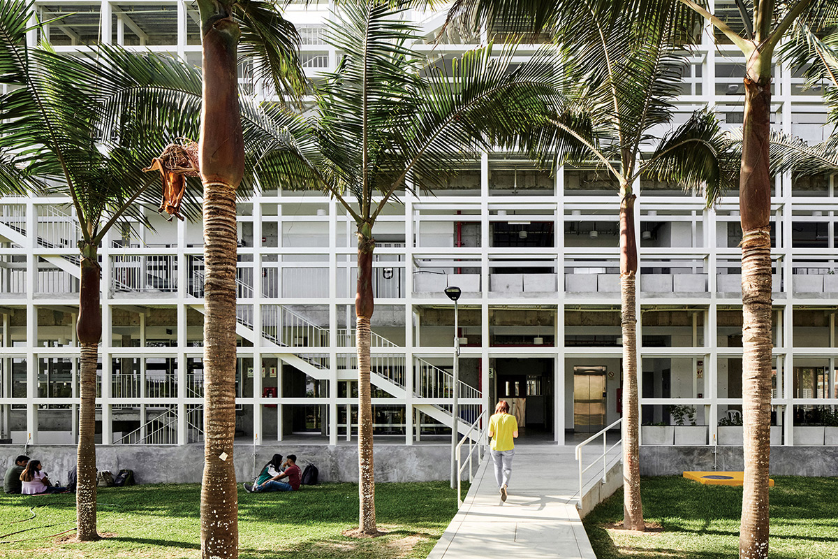 Escuela-Gastronomia-PUCP-51-1-Arquitectos-Cristobal-Palma-02