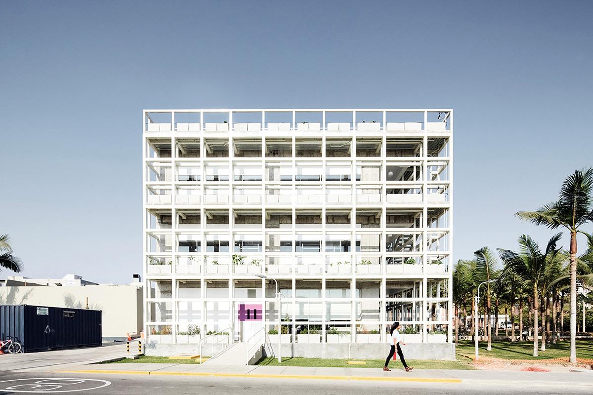 Escuela-Gastronomia-PUCP-51-1-Arquitectos-Cristobal-Palma-03