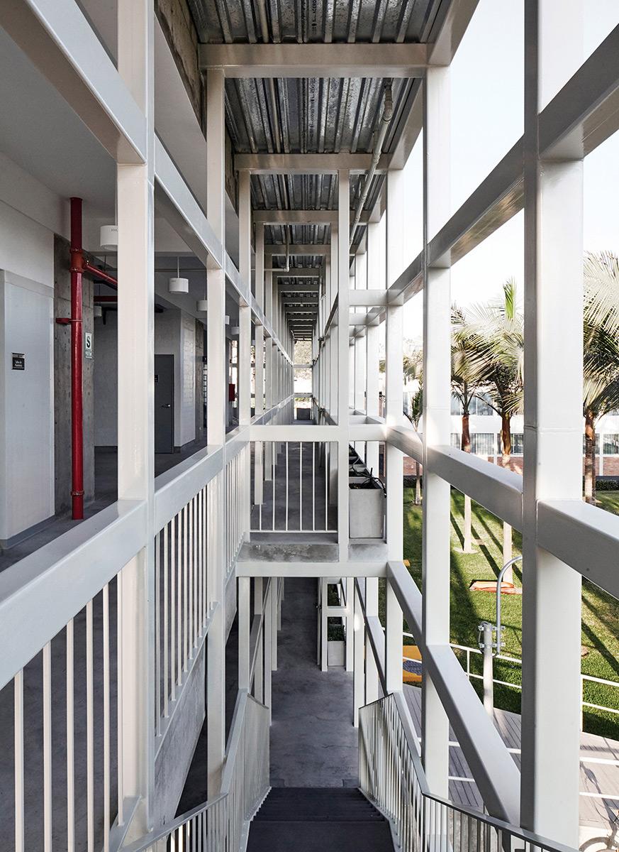 Escuela-Gastronomia-PUCP-51-1-Arquitectos-Cristobal-Palma-04