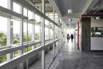 Escuela-Gastronomia-PUCP-51-1-Arquitectos-Cristobal-Palma-06