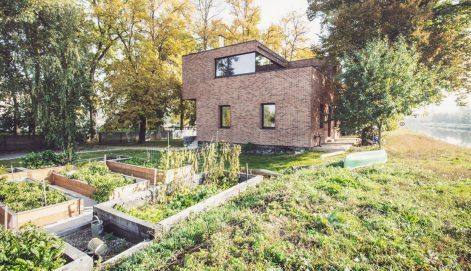 House-the-island-edit-Architects-01