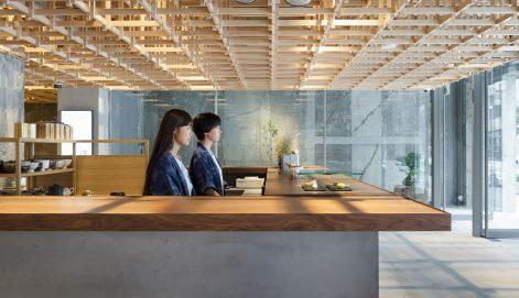 Kumu-Kanazawa-Hotel-Yusuke-Seki-Takumi-Ota-03