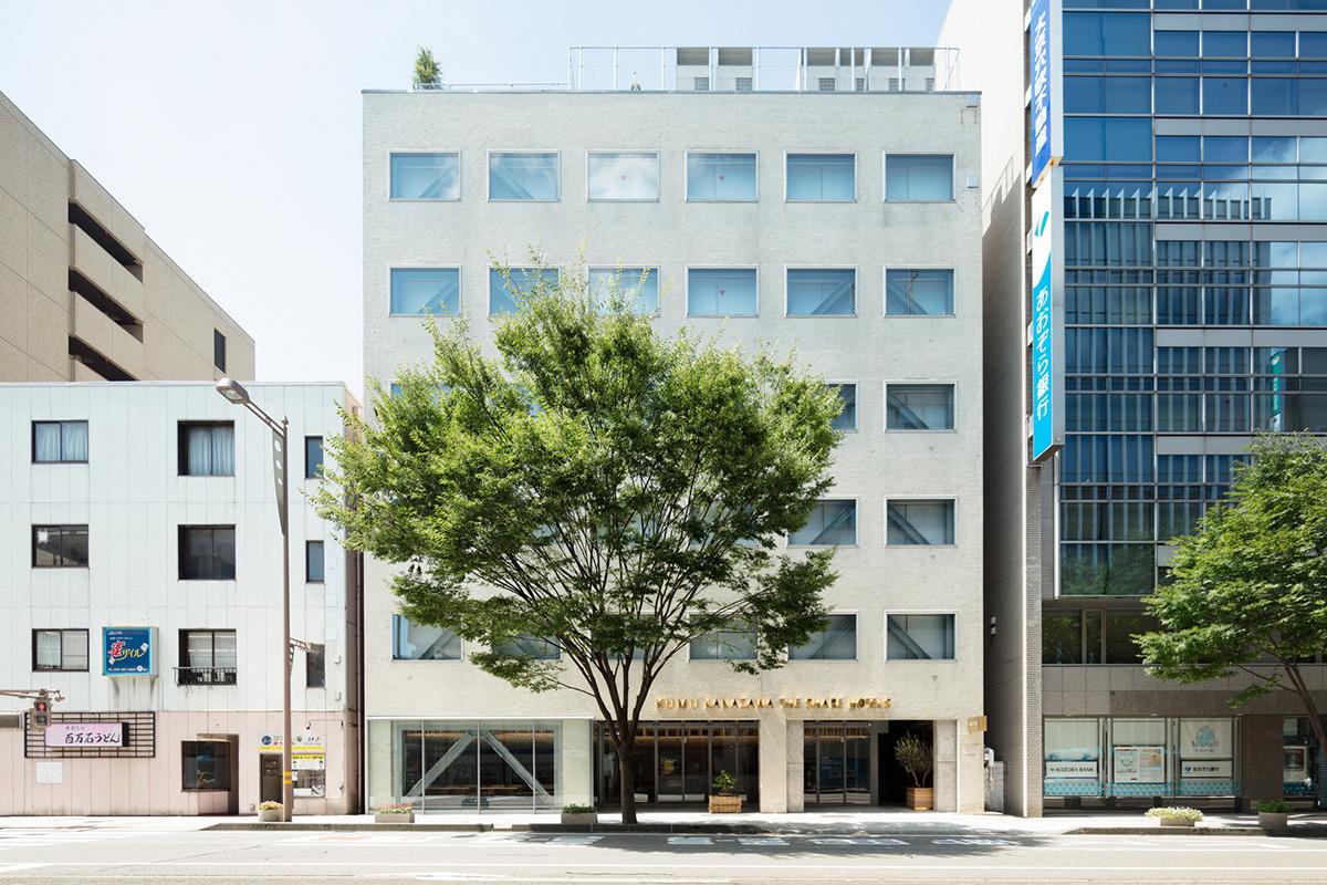 Kumu-Kanazawa-Hotel-Yusuke-Seki-Takumi-Ota-08