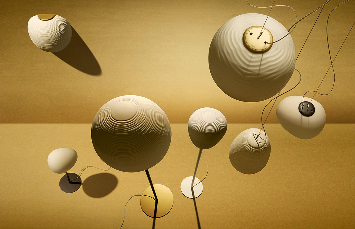 Mix-Match-Foscarini-01