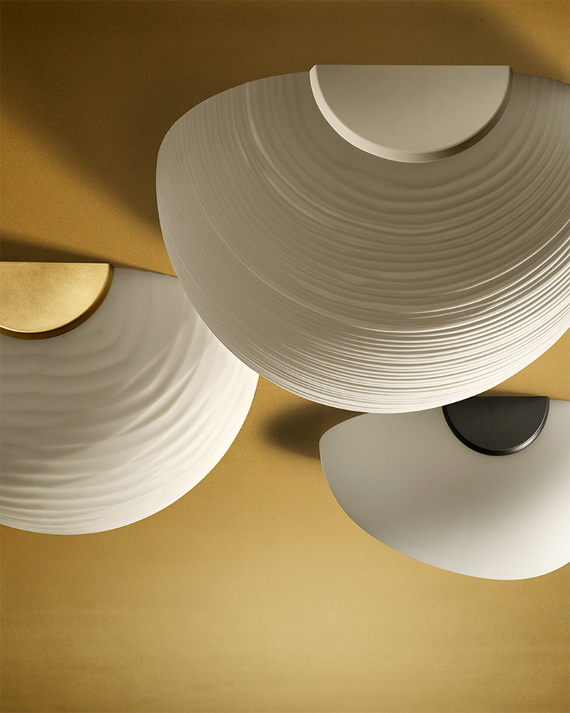 Mix-Match-Foscarini-02
