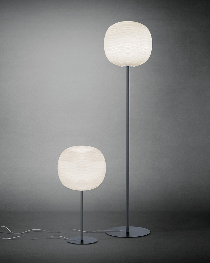 Mix-Match-Foscarini-03