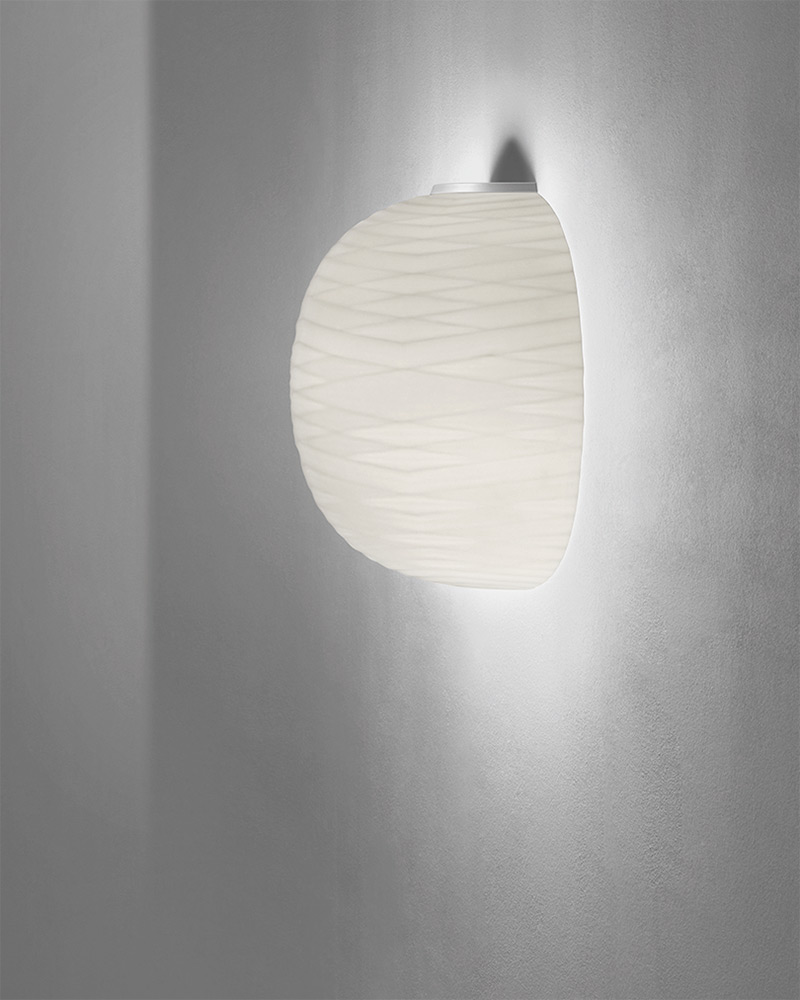 Mix-Match-Foscarini-04