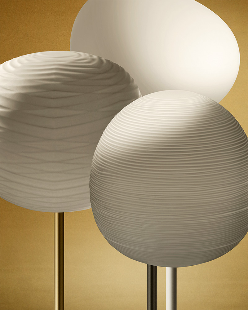 Mix-Match-Foscarini-05