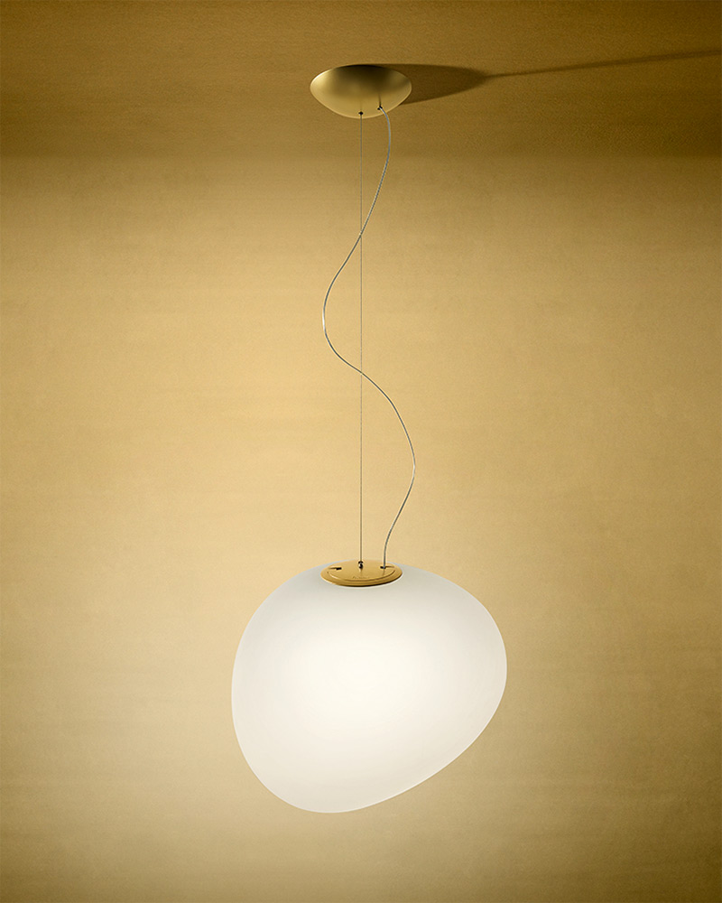 Mix-Match-Foscarini-06