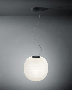 Mix-Match-Foscarini-07