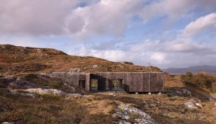 Nedd-House-Mary-Arnold-Forster-Architects-01