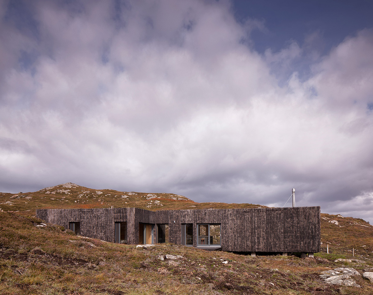 Nedd-House-Mary-Arnold-Forster-Architects-03
