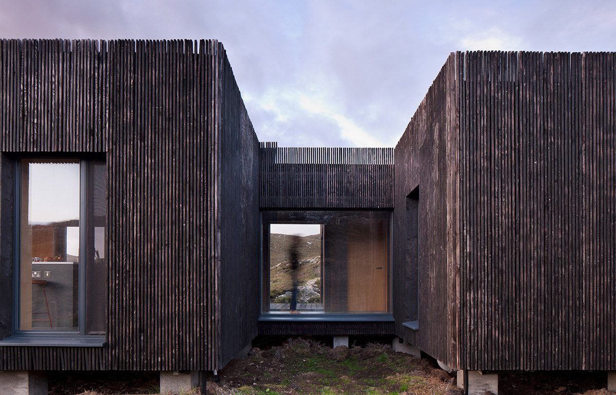 Nedd-House-Mary-Arnold-Forster-Architects-04