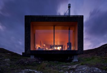 Nedd-House-Mary-Arnold-Forster-Architects-09