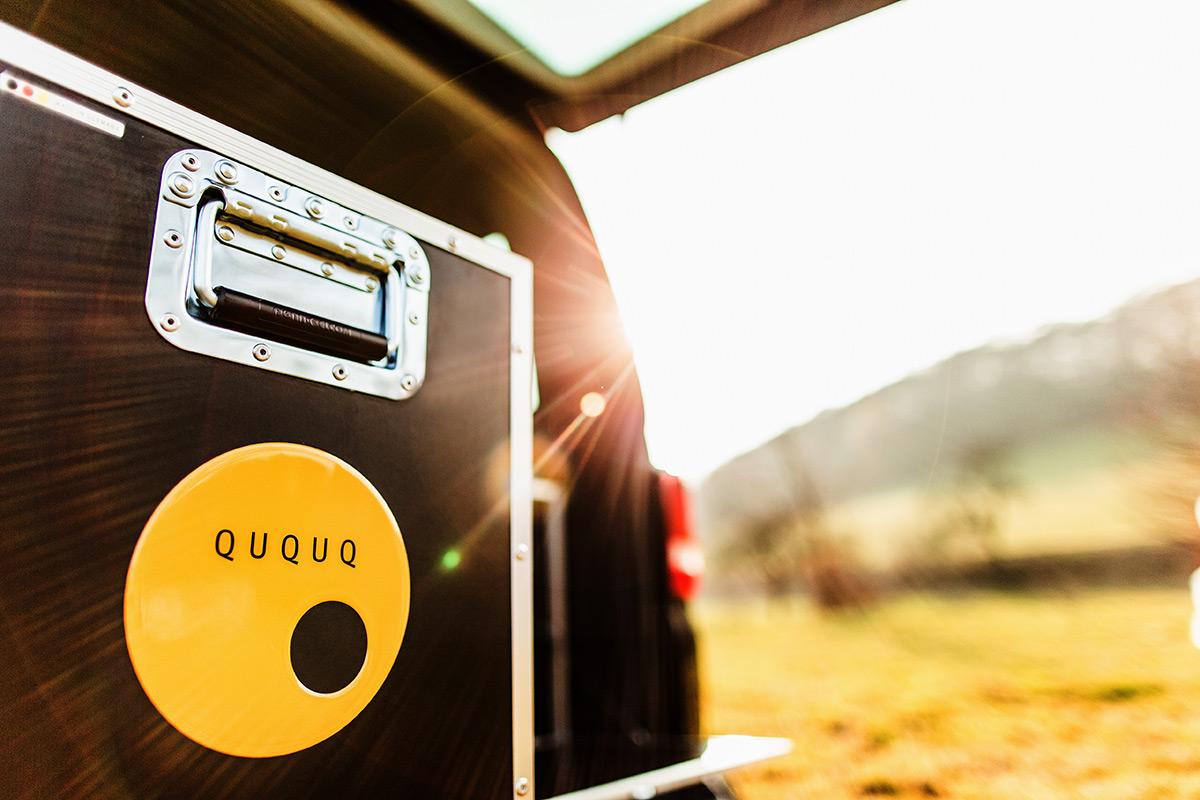 QUQUQ-BusBox-8699
