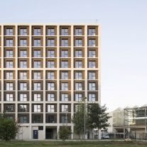 Student-Housing-Atelier-Villemard-Associes-Clement-Guillaume-01