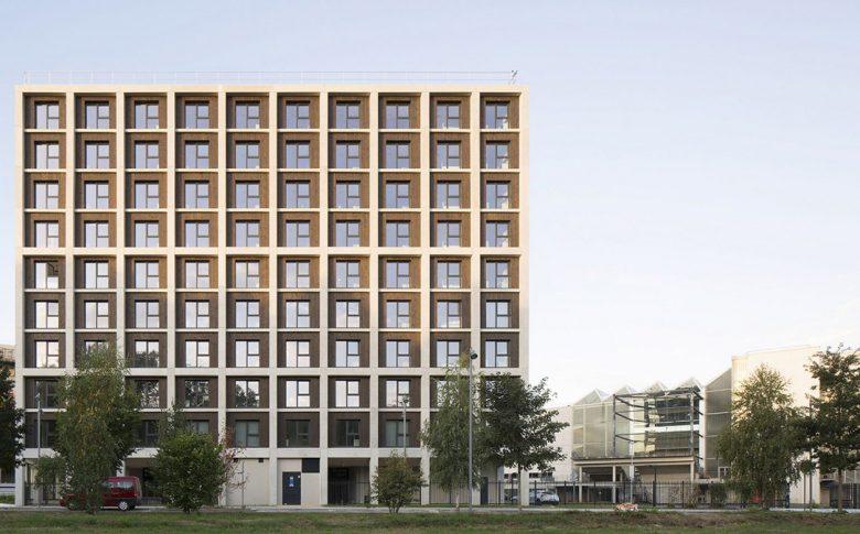 Student-Housing-Atelier-Villemard-Associes-Clement-Guillaume-01