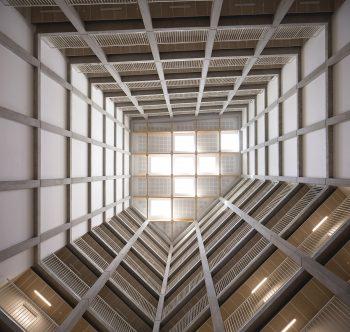 Student-Housing-Atelier-Villemard-Associes-Clement-Guillaume-06