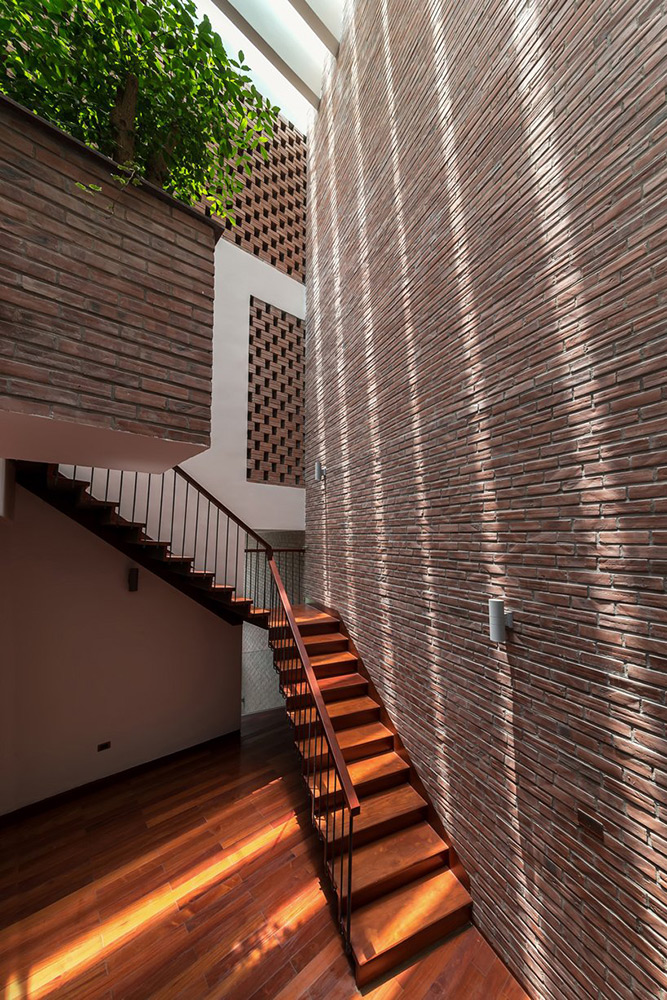 Tropical-Cave-H-P-Architects-Tien-Thanh-Nguyen-07