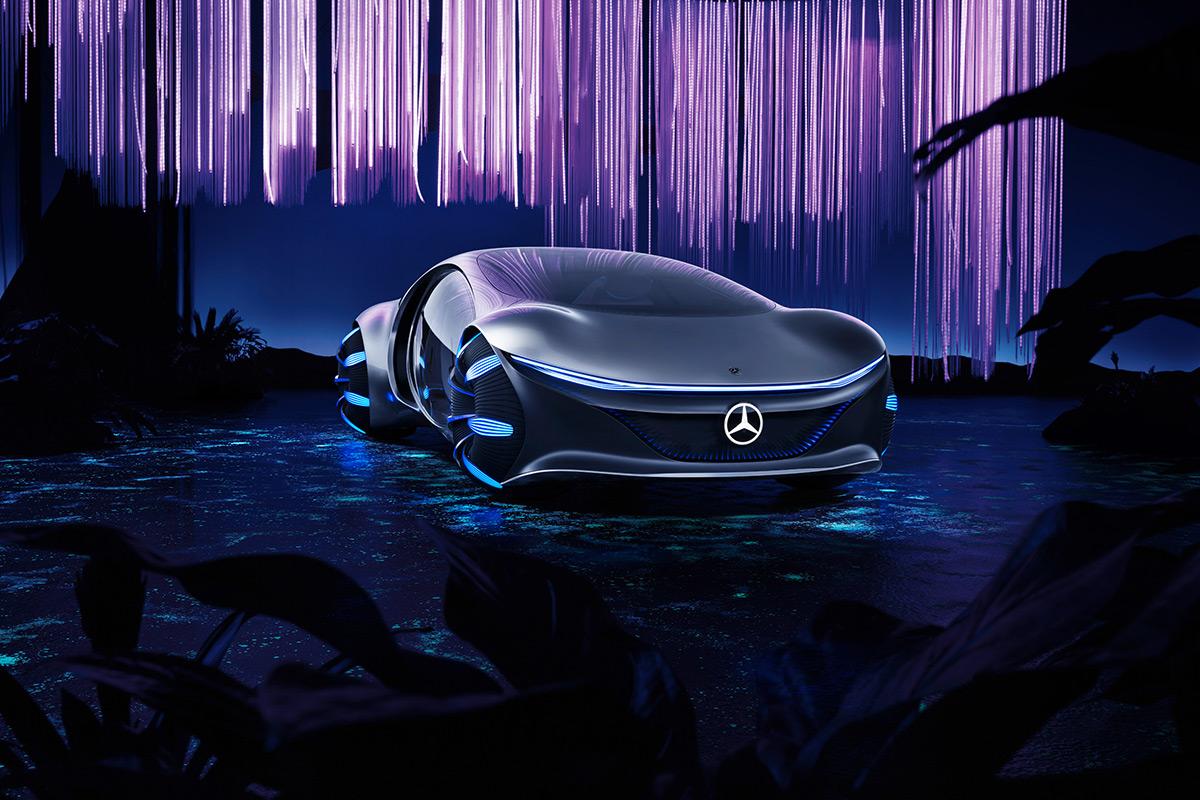 Vision-AVTR-Mercedes-Benz-02