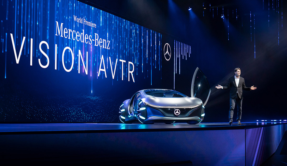 Vision-AVTR-Mercedes-Benz-05