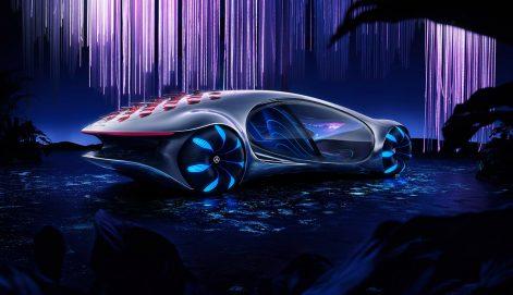 Vision-AVTR-Mercedes-Benz-08