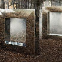 Waiting-Windows-Note-Design-Studio-Erik-Lefvander-06