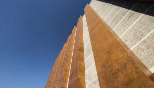 arquitectura-chilena-edificio-francisco-aguirre-stein-suazo-arquitectos-foto-aryeh-kornfeld-1