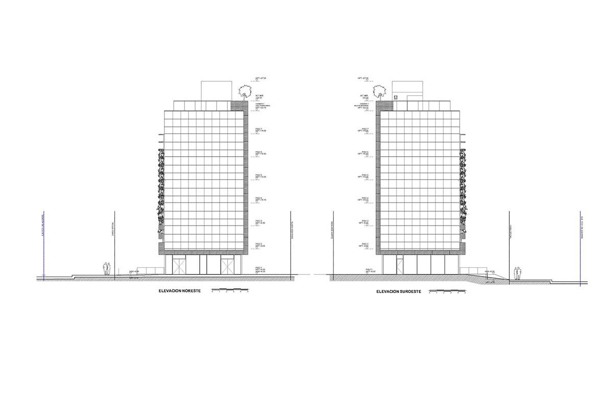 arquitectura-chilena-edificio-francisco-aguirre-stein-suazo-arquitectos-foto-aryeh-kornfeld-6