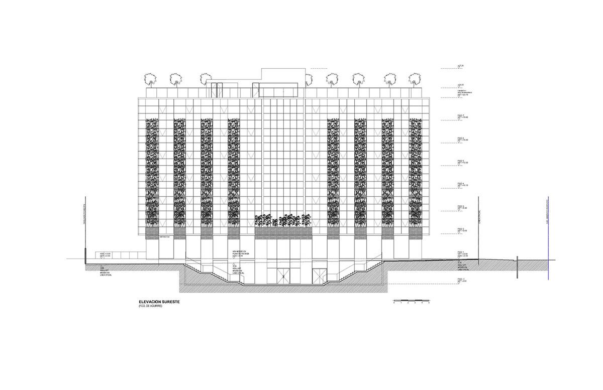 arquitectura-chilena-edificio-francisco-aguirre-stein-suazo-arquitectos-foto-aryeh-kornfeld-7