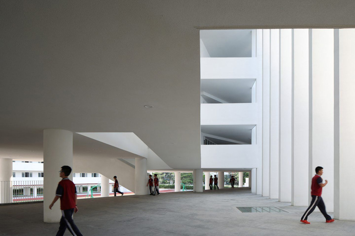 huandao-middle-school-haikou-trace-architecture-office-tao-ph-schran-images-10
