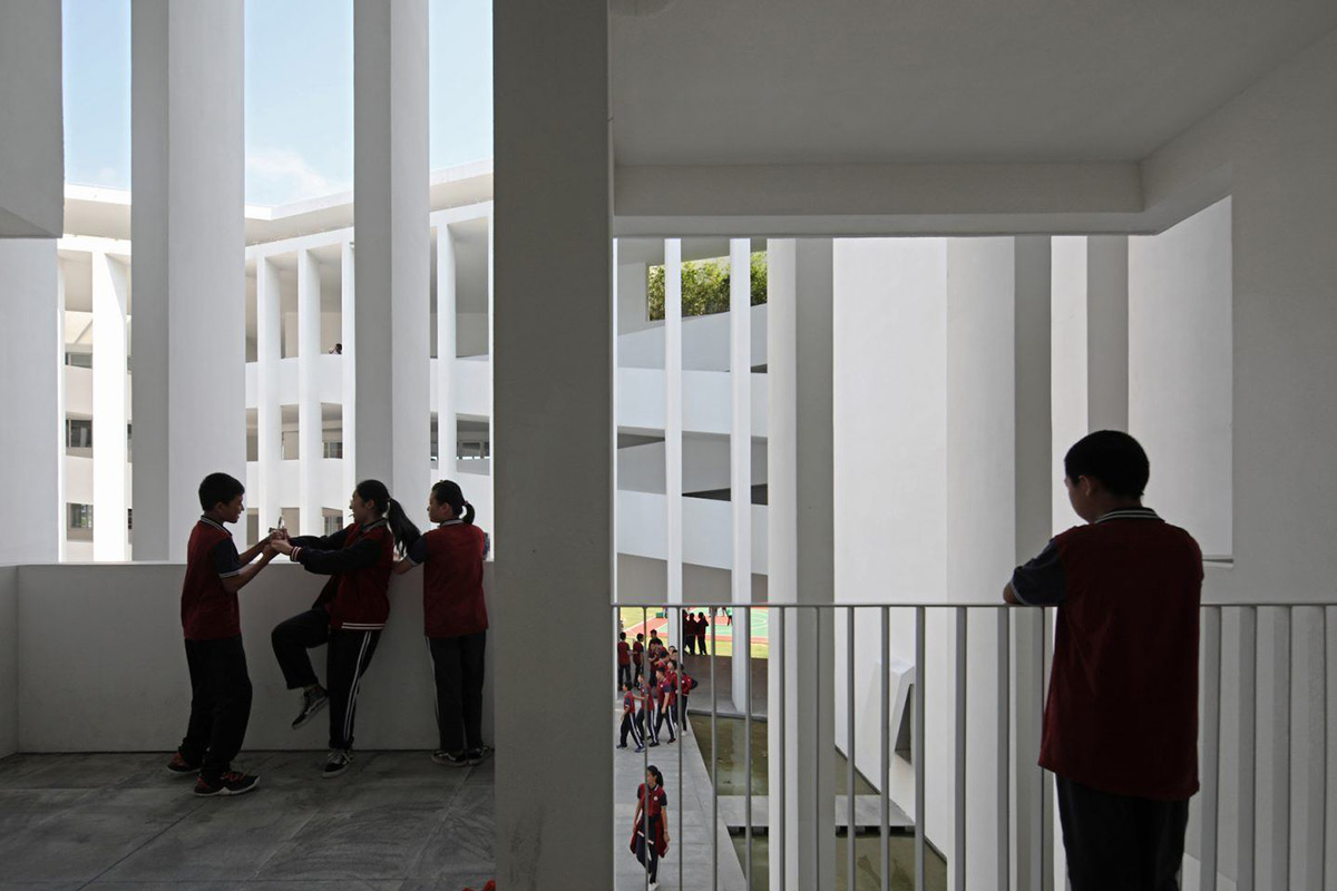 huandao-middle-school-haikou-trace-architecture-office-tao-ph-schran-images-12