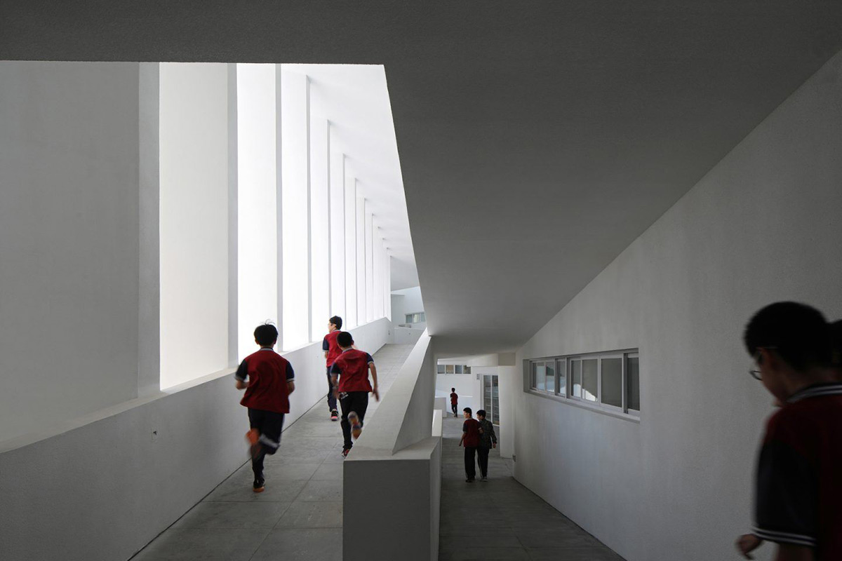 huandao-middle-school-haikou-trace-architecture-office-tao-ph-schran-images-13