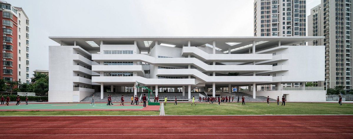 huandao-middle-school-haikou-trace-architecture-office-tao-ph-schran-images-2