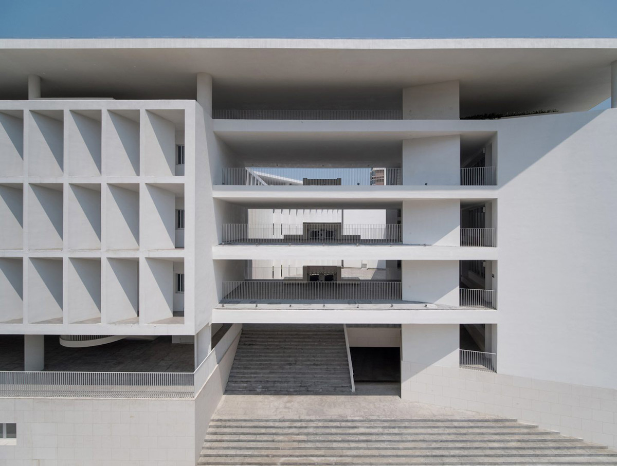 huandao-middle-school-haikou-trace-architecture-office-tao-ph-schran-images-3
