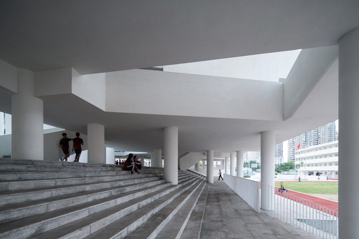 huandao-middle-school-haikou-trace-architecture-office-tao-ph-schran-images-4