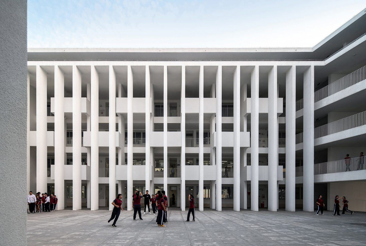 huandao-middle-school-haikou-trace-architecture-office-tao-ph-schran-images-6