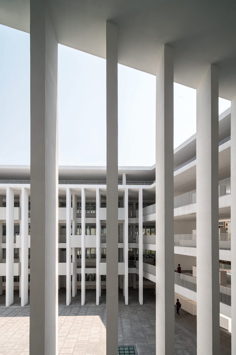 huandao-middle-school-haikou-trace-architecture-office-tao-ph-schran-images-7
