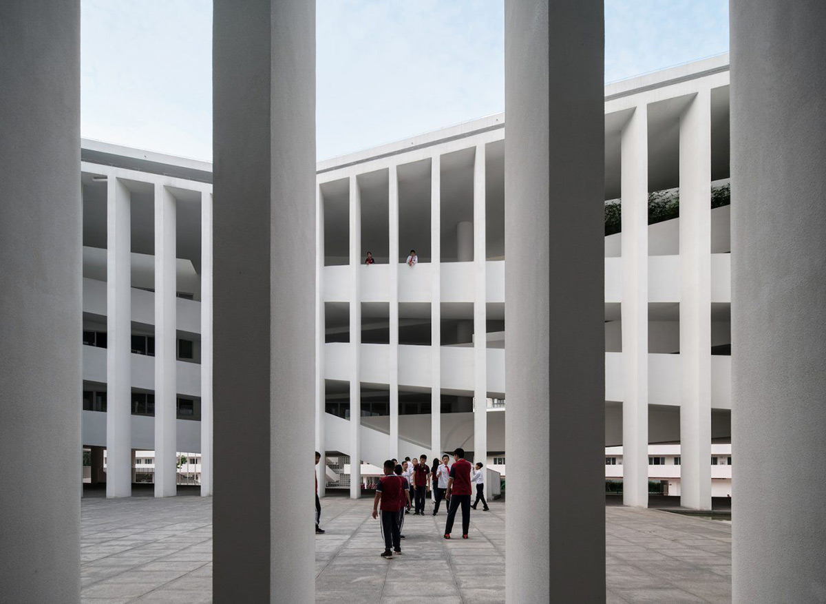 huandao-middle-school-haikou-trace-architecture-office-tao-ph-schran-images-8