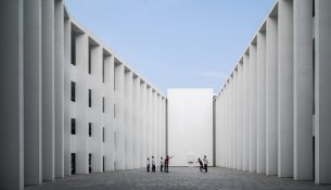 huandao-middle-school-haikou-trace-architecture-office-tao-ph-schran-images-9