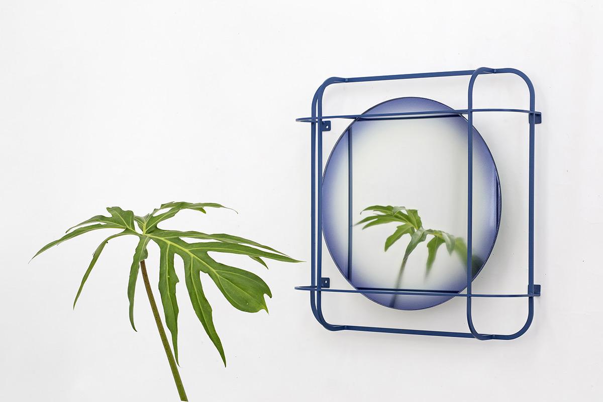 margin-mirror-thinkk-studio-1