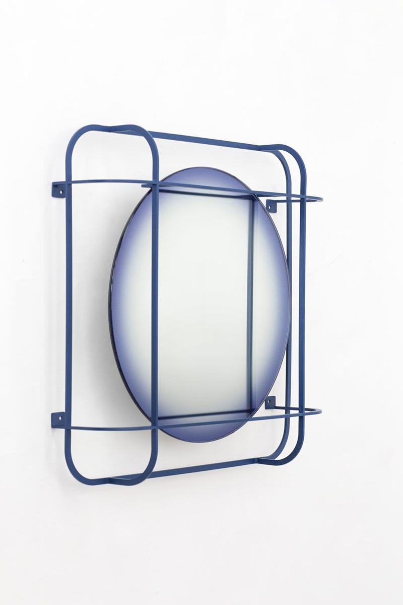margin-mirror-thinkk-studio-2