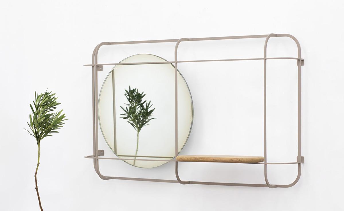 margin-mirror-thinkk-studio-3