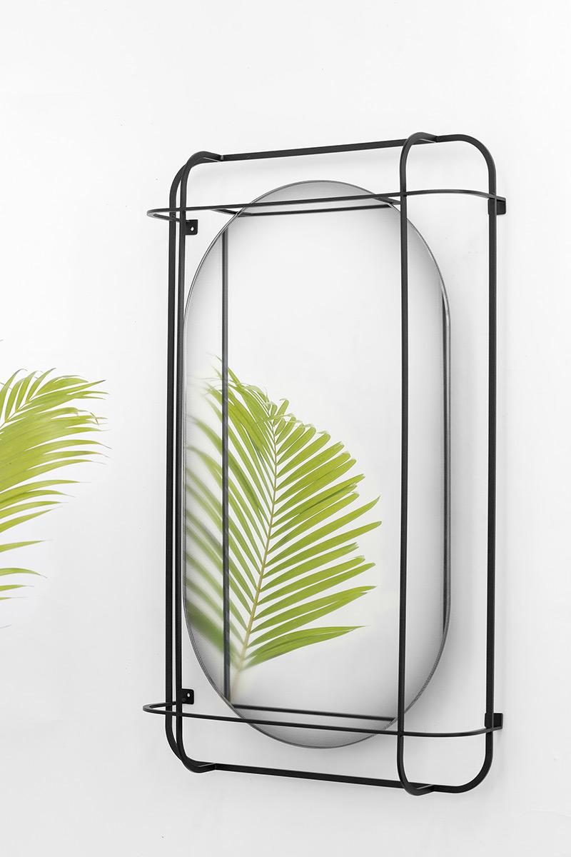 margin-mirror-thinkk-studio-4