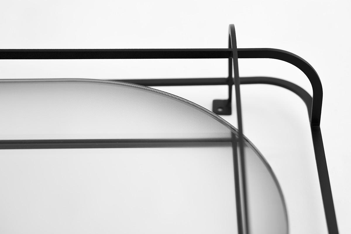 margin-mirror-thinkk-studio-5
