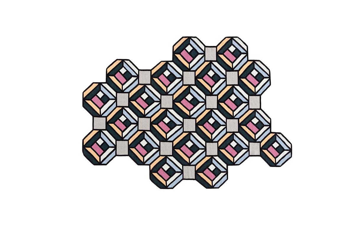 parquet-front-design-gan-2