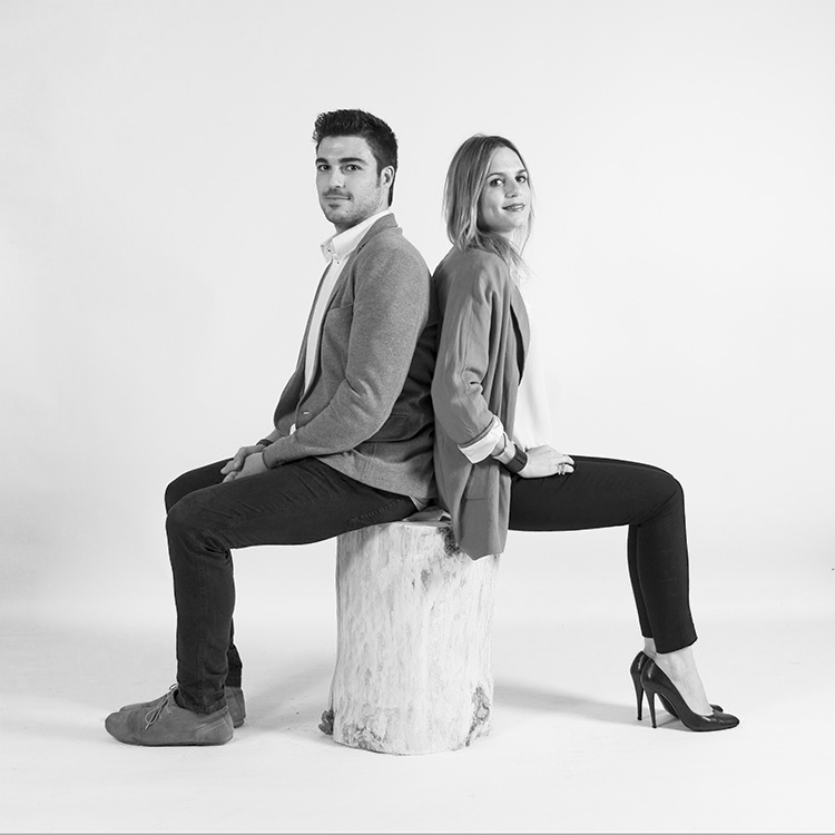 1-woodendort-daniel-maria