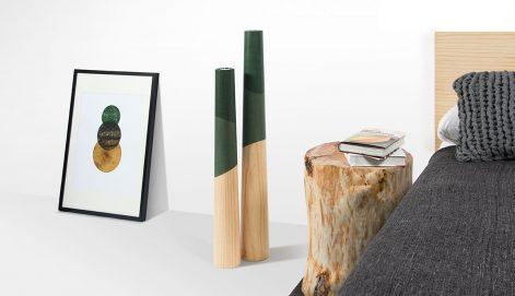 10-woodendot-etna