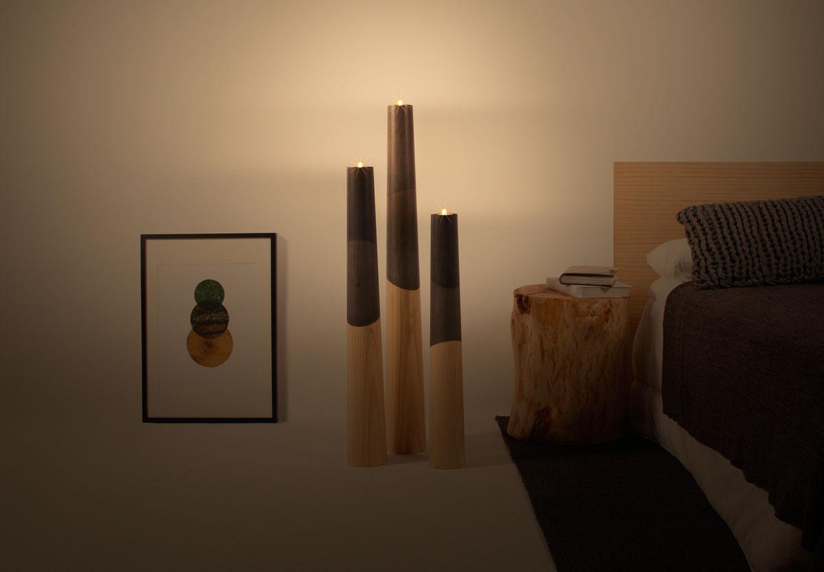 11-woodendot-etna