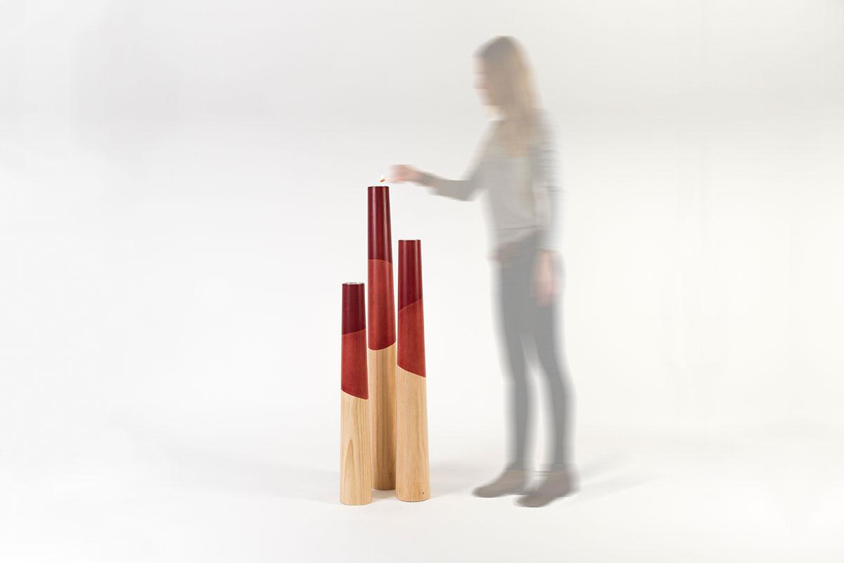 6-woodendot-etna